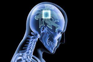 Les étonnants progrès médicaux par l'informatique