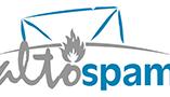Altospam : pour se débarrasser des cyber-visiteurs indésirables…