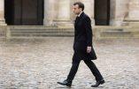 Qui va marcher pour Macron le 20 janvier ?