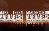 Manifestation contre le Pacte de Marrakech interdite par les autorités bruxelloises mais maintenue par les organisateurs