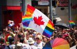"Le Canada aura son ""dollar LGBT"""