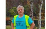 """Marc Doyer, le macroniste, candidat sur la liste """"gilets jaunes"""" aux européennes – Le gouvernement applaudit un « processus intéressant »"""