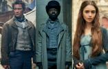 Les Misérables, version multiculturelle ou le révisionisme de la BBC