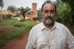 """Un évêque missionnaire lie les """"abus sexuels"""" à l'arrivée d'homosexuels dans les séminaires"""