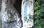 11 février – Notre-Dame de Lourdes