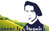 Prenons le Maquis à la 3e Fête du Pays Réel le 30 mars 2019