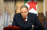Où va l'Algérie aujourd'hui ? L'avis critique de Me Zohra Mahi
