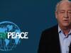 Le co-fondateur de Greenpeace dénonce la supercherie du réchauffement climatique causé par l'homme