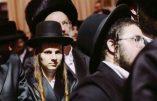 M, le film sur la pédophilie des rabbins, dont les grands médias ne feront pas leurs titres