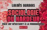 Lounès Darbois dédicacera à la 3e Fête du Pays Réel le 30 mars 2019