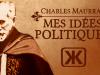 Mes idées politiques (Charles Maurras)