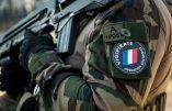 Acte XIX – Les militaires mécontents d'être utilisés face aux Gilets Jaunes