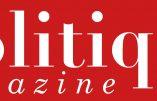 Politique Magazine participera à la 3e Fête du Pays Réel le 30 mars 2019