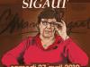 27 avril 2019 – Marion Sigaut dédicacera à la Librairie française