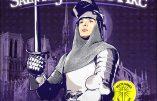 """""""Venir le 12 mai est un devoir"""" – L'appel de Claude Timmerman, pour sainte Jeanne d'Arc et pour Notre-Dame"""