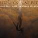 Menaces sur l'anthropologie chrétienne (Antoine Martin)