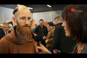UDT du Pays Réel 2019 – Le Père Laurent traitera des problèmes moraux rencontrés par les élus municipaux et des réponses à y apporter