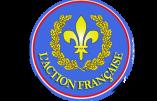 L'Action Française rejoindra l'hommage national pour Notre-Dame et sainte Jeanne d'Arc le 12 mai 2019