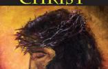 Au nom du Christ (Israël Adam Shamir)