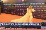 Eurovision à Tel Aviv, la grande messe lgbt