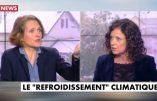 Le changement climatique anthropique, la nouvelle religion intolérante du XXIe siècle