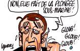 Ignace - Que devient Loiseau ?