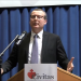 Le mondialisme contre l'Eglise (Pierre Hillard)