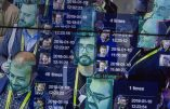 San Francisco, capitale mondiale de l'informatique, limite la reconnaissance faciale sur son territoire