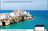Italie du Sud : vacances chrétiennes dans les pas des Saints