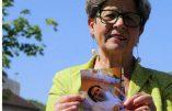 La mère de Vincent Lambert appelle à un rassemblement pour sauver son fils