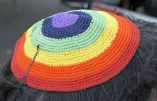 Reconnaissance LGBT par le rabbinat !