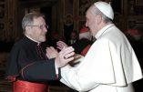 Synode en Amazonie et prêtres mariés: le cardinal Kasper affirme que le pape François probablement acceptera cette proposition