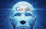 TRANSHUMANISME – « Google, tout l'esprit de la Silicon Valley concentré dans une entreprise – État » (3/6)