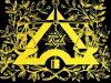 Judaïsme, franc-maçonnerie et Nouvel Ordre Mondial