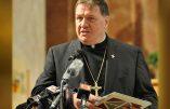 Un cardinal gay-friendly nommé à la Congrégation pour l'Éducation catholique