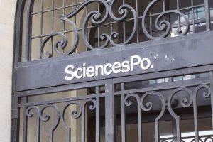 Suppression des épreuves écrites pour entrer à Sciences Po à compter de la rentrée 2021