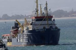 Migrants et Sea Watch: «les ports restent fermés» déclare Salvini