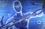 TRANSHUMANISME – « Après la révolution eugénique, la révolution numérique : une nouvelle forme de dictature » (5/6)