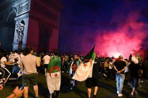 """Brigitte Bardot choquée et révoltée que ce 14 juillet 2019 se soit transformé en """"fête nationale algérienne"""""""
