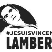 Vincent LAMBERT: appelons le Conseil de l'ordre des médecins pour qu'il demande au Dr Sanchez de reprendre l'hydratation et l'alimentation de M. Vincent LAMBERT