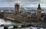 Les évêques d'Irlande du Nord: «Non à l'avortement décidé par Westminster»