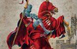 Jusqu'au 27 août 2019, venez à Carcassonne suivre ses tournois de chevalerie