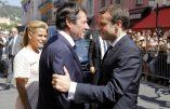 Municipales à Nice – Estrosi pourrait obtenir l'investiture de la Macronie