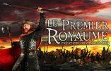 Le Premier Royaume – Le nouveau spectacle du Puy du Fou