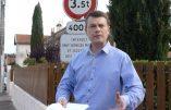 Elu de Saint-Genis-Laval, Yves Crubellier viendra à l'UDT du Pays Réel donner des conseils pour présenter une liste aux élections municipales de mars 2020