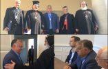 Viktor Orban a participé à une rencontre et un pèlerinage à Fatima entre leaders politiques et religieux