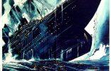 Cinémathèque – Titanic (1943)