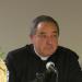 Contre l'œcuménisme avec l'encyclique Mortalium Animos (1)