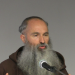 Les élections et le vote ou la reconquête par tous les moyens moraux, même légaux (Père Joseph)