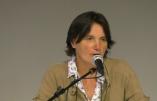 Elections municipales 2020 – Les catholiques doivent reconquérir la France rurale (Stéphanie Bignon)